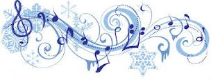 Winter Music