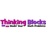 Thinking Blocks Logo