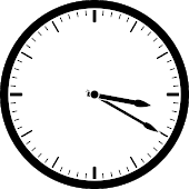 Sheppard Software Clock Game