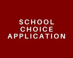 School Choice Application