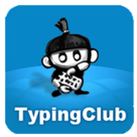 Image result for typingclub